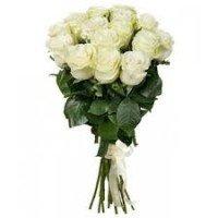 15 Голландских роз * 100 см