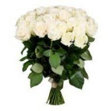 25 Голландских роз * 100 см