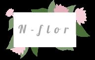 N-flor.kz